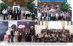 AIPR Thailand