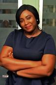 Olubukola Omidiji Digital Ambassador