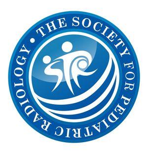 SPR logo new lite
