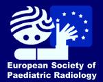logo ESPR